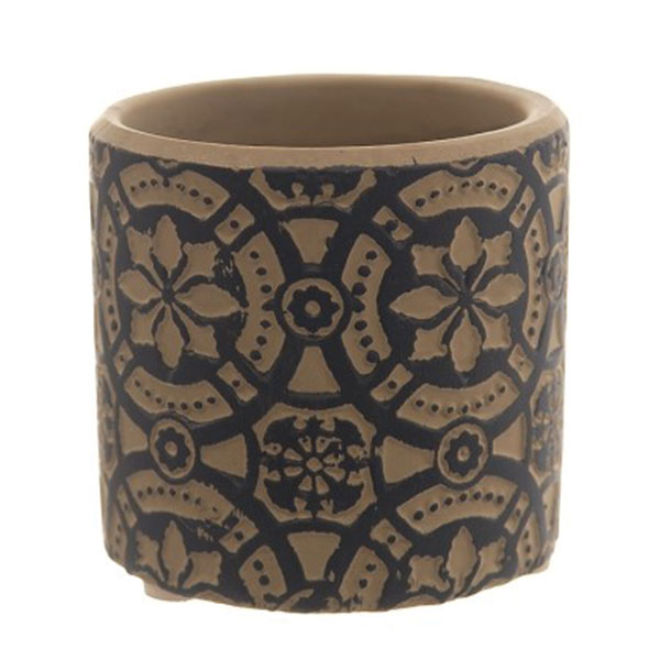 Pottery Budvase Votives - <p style='text-align: center;'><b>HOT NEW ITEM</b><br>R 15.00 </p>