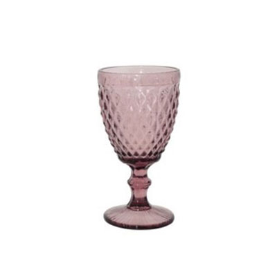 Bohemian Wine Glass - <p style='text-align: center;'>R 5.90</p>