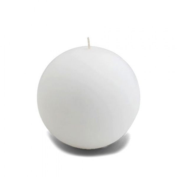 Ball Candles - <p style='text-align: center;'>From R 13.80</p>