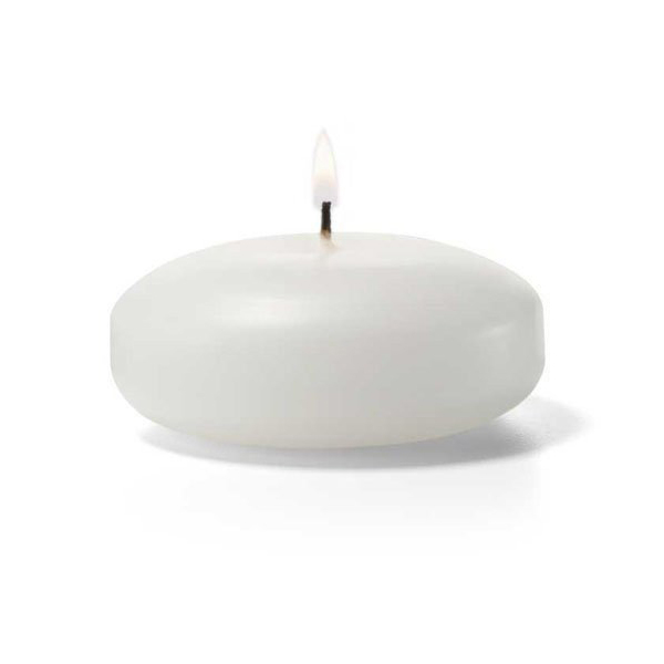 Floater Candles Medium - <p style='text-align: center;'>R 11.50</p>