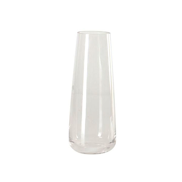 Champagne Budvase - <p style='text-align: center;'><b>NEW ITEM</b><br>