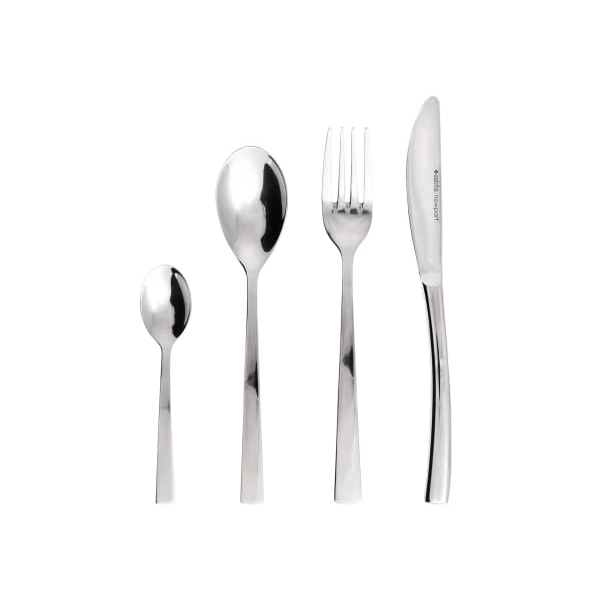 Newport Stainless Steel Cutlery - <p style='text-align: center;'>R 3</p>