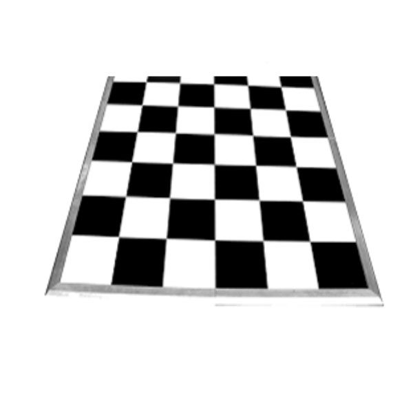 Dance Floor Black & White - <p style='text-align: center;'>Price on Request</p>