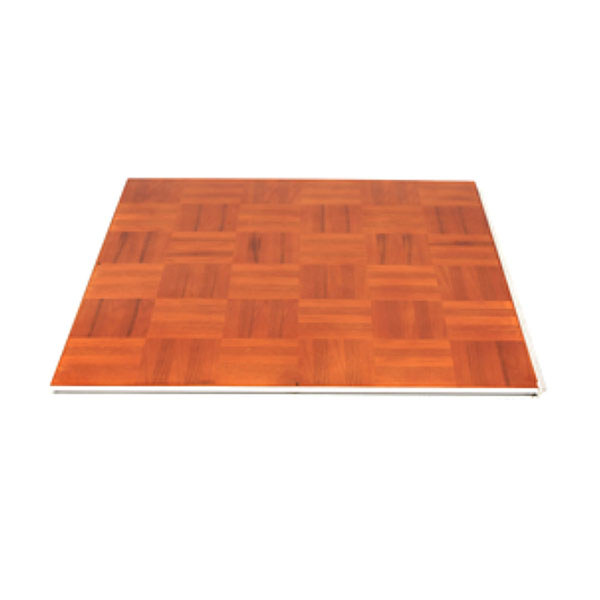 Dance Floor Teakwood - <p style='text-align: center;'>Price on Request</p>