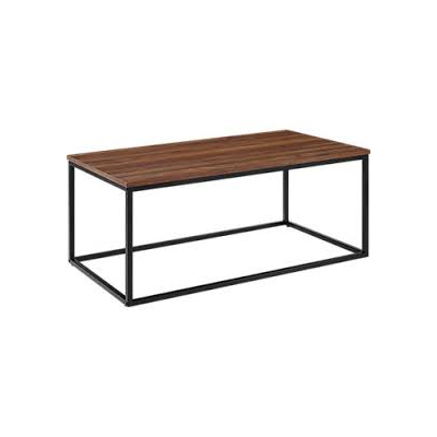 Industrial Coffee Table -