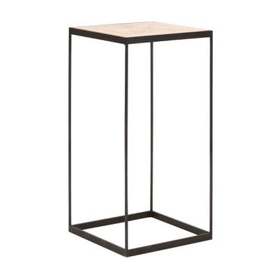 Modernist Industrial Plinths - <p style='text-align: center;'>R 190</p>