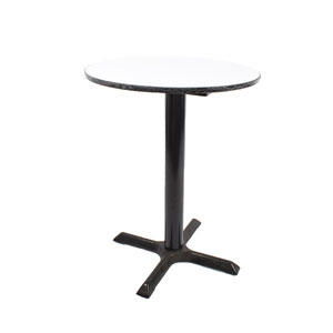 Cocktail Table - <p style='text-align: center;'>R 49</p>
