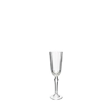 Royal Diane Champagne Flute Cut Glass - <p style='text-align: center;'>R 5.90</p>