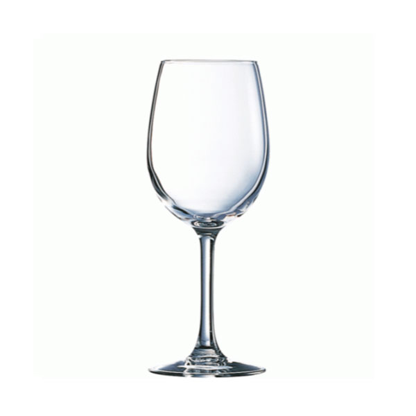 Classique Red Wine Glass - <p style='text-align: center;'>R 2.80</p>