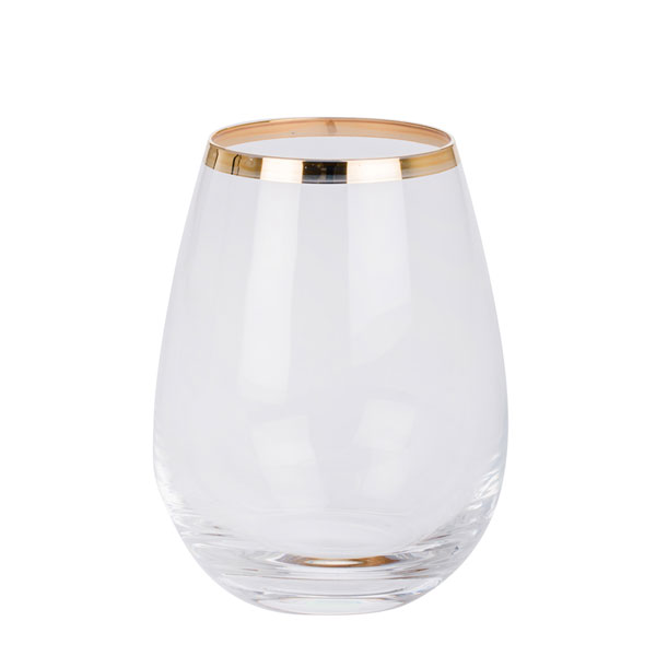 Frenchy Collection Water Glass - <p style='text-align: center;'>R 5.50</p>