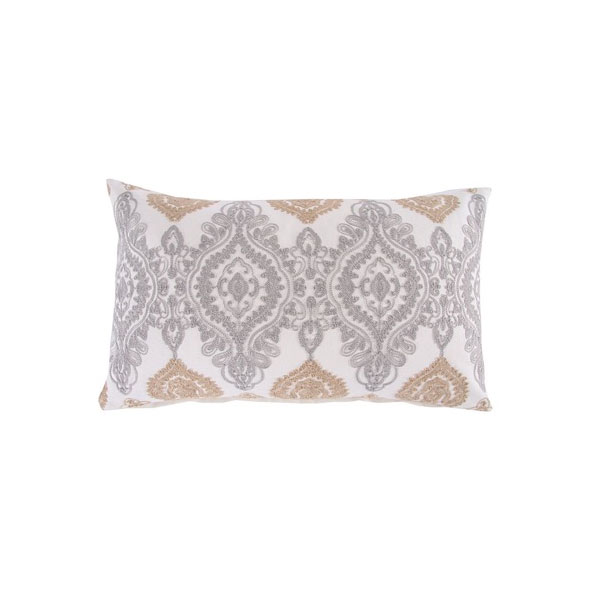 Wedding Pillow -