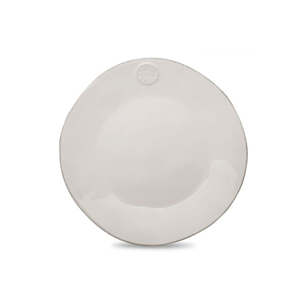 Costa Nova Pottery Side Plate - <p style='text-align: center;'>R 6</p>