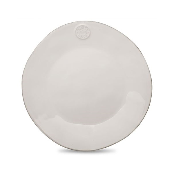 Costa Nova Pottery Dinner Plate - <p style='text-align: center;'>R 8</p>